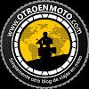 OtroEnMoto