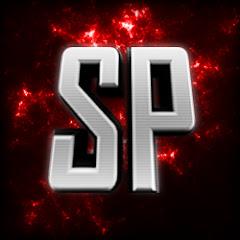 SopranoPictures1