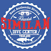 Similan Dive Center Khao Lak Liveaboards and diving daytrips