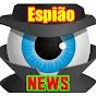 Espião News