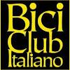 BiciClubItaliano / Il favoloso mondo dei ciclisti