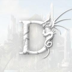 The Dragod