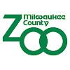 MilwaukeeCountyZoo