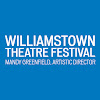Williamstown Theatre Festival
