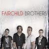 Fairchild Brothers