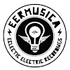 Eclectic Electric Recordings