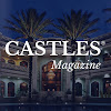 CASTLES® Magazine