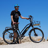 Perth Electric Bicycles