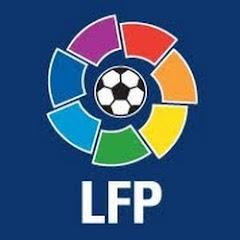 LFPoficial