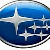Subaru Ontario