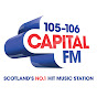 Capital FM Scotland