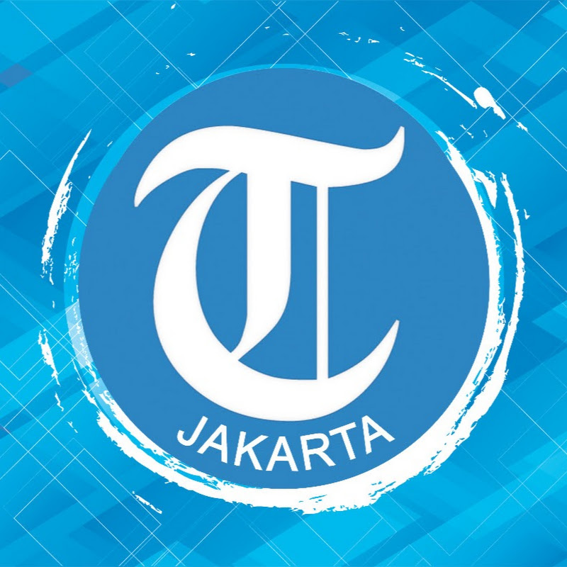 TribunJakarta Official