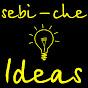 SEBI-CHE Ideas