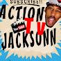 Action Jackson tv