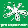 greenpainters