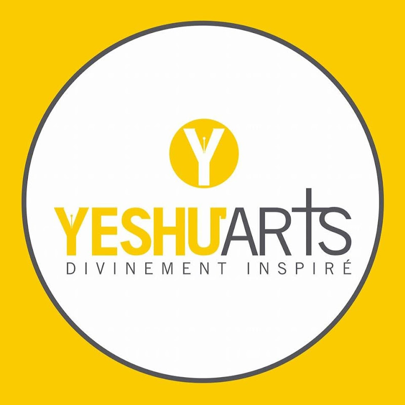 YESHU'ARTS