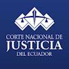 Corte Nacional de Justicia CNJ