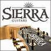 SierraGuitars