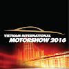 Vietnam International Motorshow