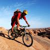 Rim Tours Mountain Bike Adventures