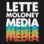 MoloneyMedia