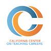 The Center - California Center on Teaching Careers