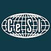 Ce.S.I. - Centro Studi Internazionali