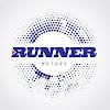 Runner Motors Ltd.