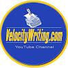 VelocityWriting
