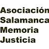 Salamanca Memoria y Justicia