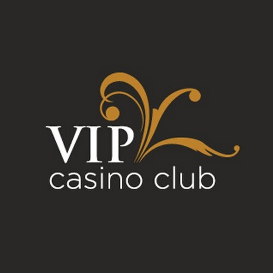 Vip club casino bonus codes