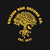 Golden Oak Record Co.