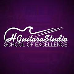 HGuitaraStudio - حيدر كيتارا