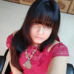 Prerna's Vlog