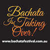 Sydney Bachata