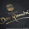 TequilaDonRamon01