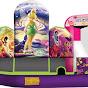 a1 bouncy castles auckland