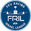 FPV Racing Israel League