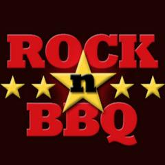 RocknBBQ24