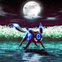 pokemonfanmaster1