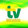 TV Búcaros Play