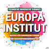 Europa-Studien in Chemnitz