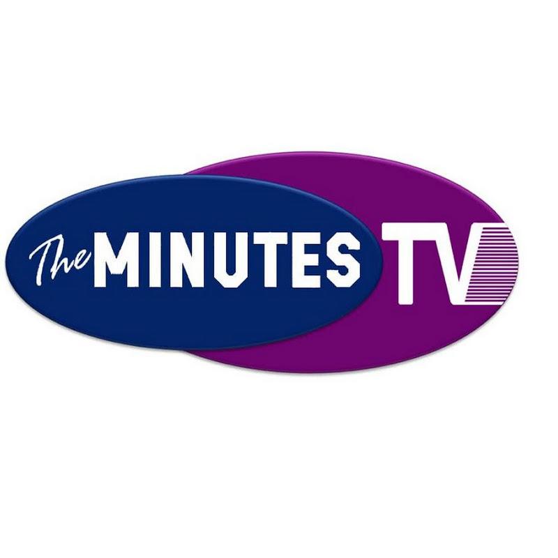 THEMINUTES TV