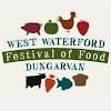 Waterford Festival of Food Dungarvan