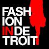 FashionInDetroit