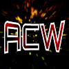 ACW Feel the Rush