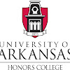 UARK Honors College