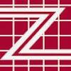 Zeiter Eye Medical Group