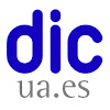DIC UA