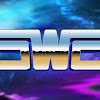 Scottish Wrestling Entertainment
